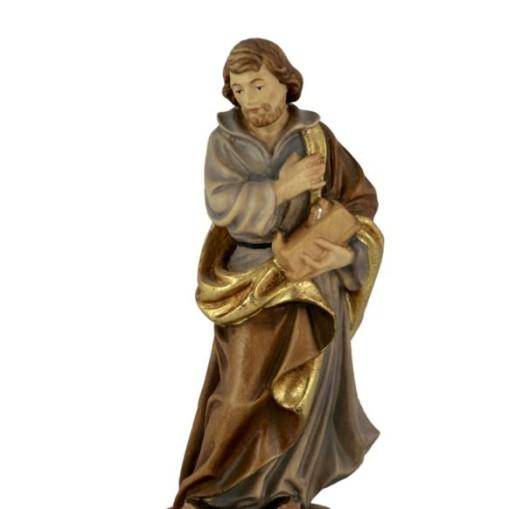 San Giuseppe 17182_582x874