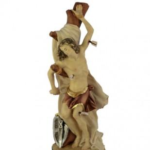 San Sebastiano 86 (17170)_582x874