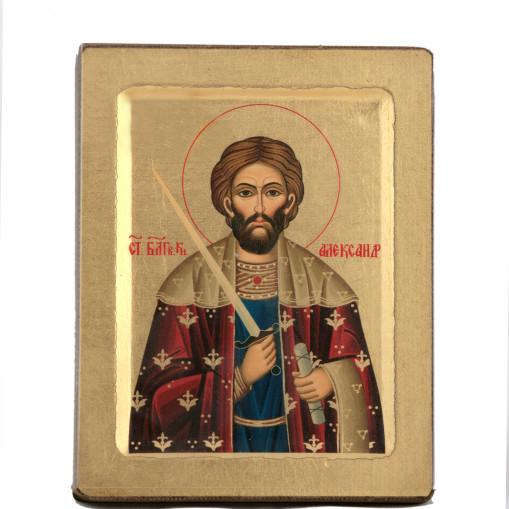 Sant Aleksander 17336