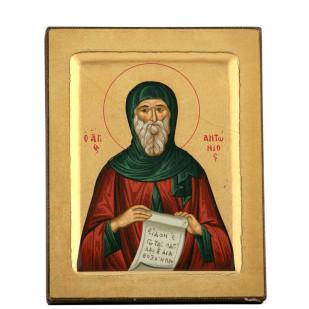 Sant Antonio 14965