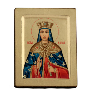 Sant Elena 17336