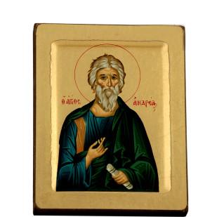 Sant andrea 17336