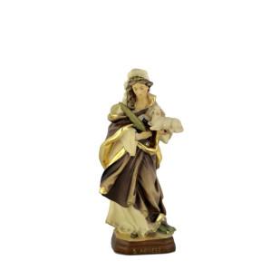 Santa Agnese 1 (4361)_582x874