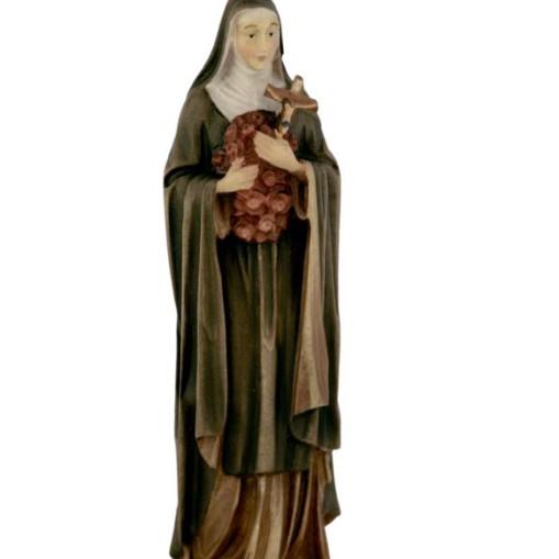 Santa Teresa 88 (17167)_582x874