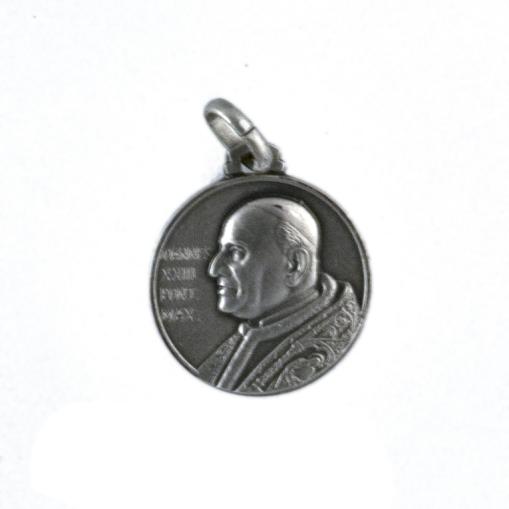 13281 Papa Giovanni XXIII
