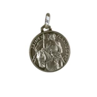 13281 Santa Giovanna D'Arco
