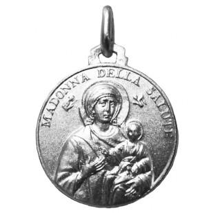 Medaglia-Madonna-della-Salute-arg
