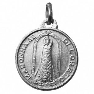 Medaglia-Madonna-di-Loreto-arg