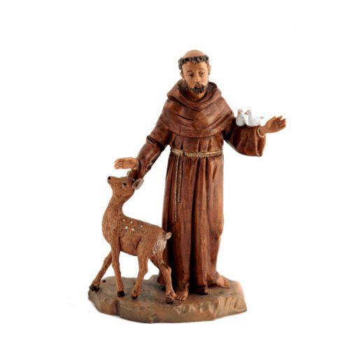 San Francesco 13829_582x874