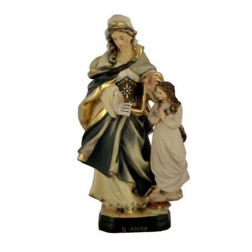 Santa Anna 17173_582x874