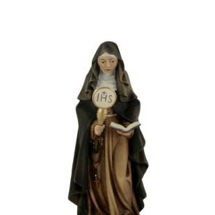 Santa Chiara22 15543_582x874