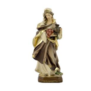 Santa Elisabetta 4357_582x874