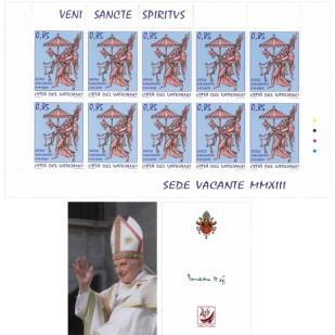 francobolli 2