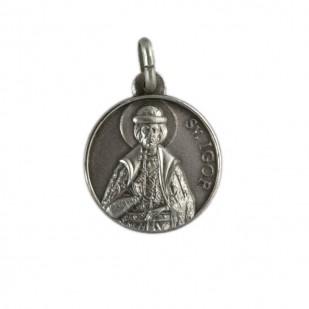 13281 Sant Igor