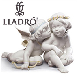 logo-llardo1