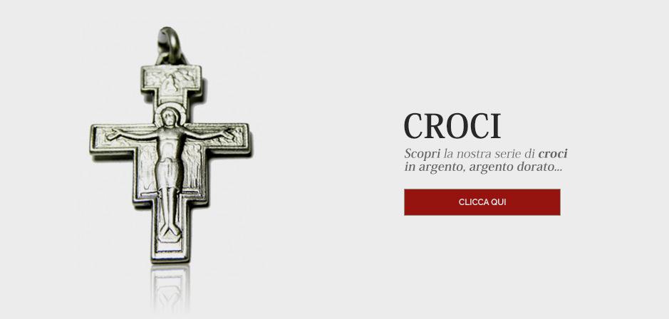slide_domus_artis_croci_roma