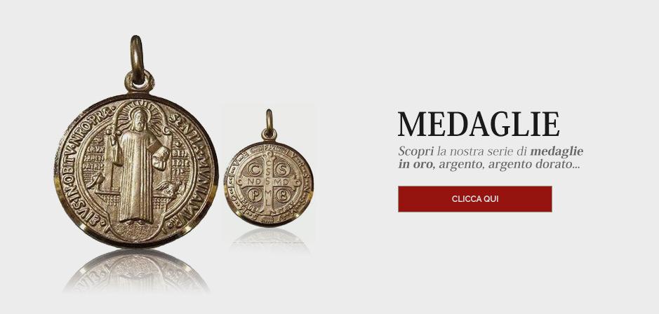 slide_domus_artis_medaglie_roma