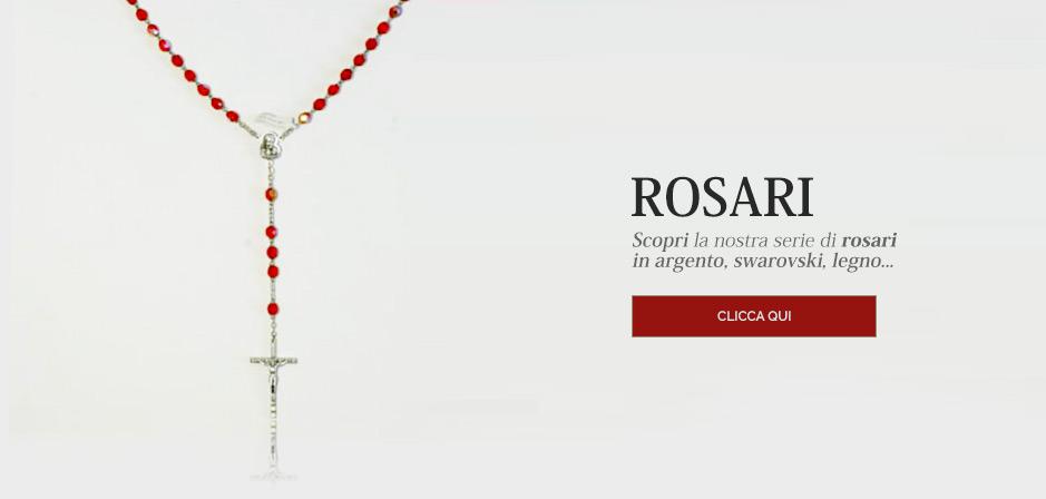 slide_domus_artis_rosari_roma