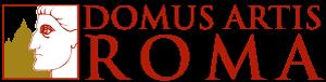 Domus Artis Logo